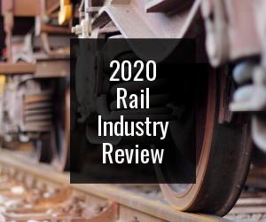 December Rail Industry Update